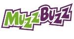 Muzz Buzz City of Perth