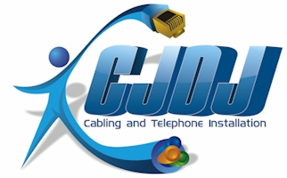 CJDJ Communications